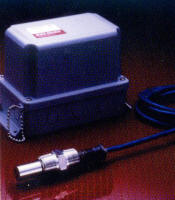 delavan process instrumentation most types of liquids that change electrical properties high pressure and vacuum vessels remote mount magnetostrictive single point on off switch