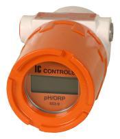 Ic Controls